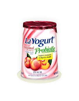 Layogurt